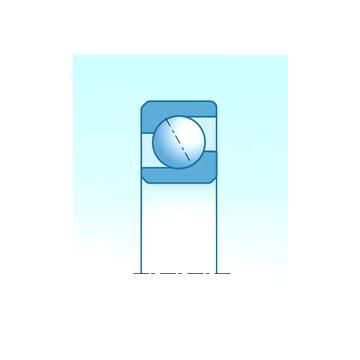 7906UG/GMP4/15KQTQ NTN Angular Contact Ball Bearings